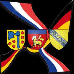 Deutsch-französische PARTNERSCHAFT Goldenstedt